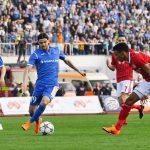 Levski Sofia vs CSKA-Sofia Betting Tips