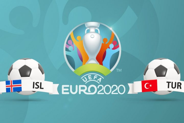 Iceland vs Turkey Betting Tips