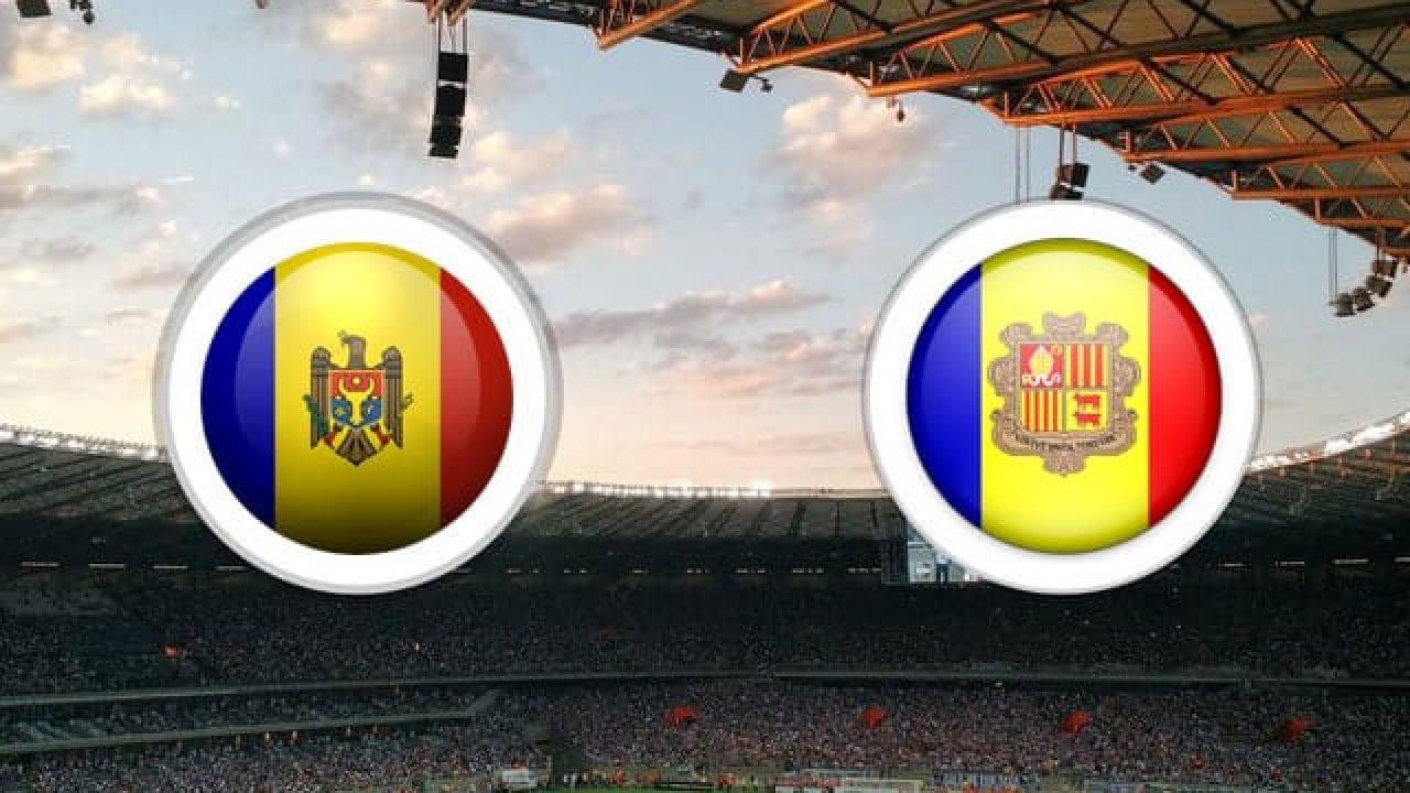 Moldova vs Andorra Betting Tips