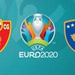 Montenegro vs Kosovo Betitng Tips