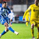Goteborg vs Sundsvall Betting Tips