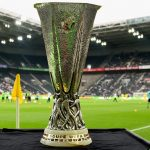 Legia Warsaw vs KuPS Betting Tips