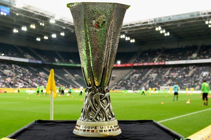 Legia Warsaw vs KuPS Betting Tips