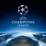 Saburtalo Tbilisi vs Dinamo Zagreb Betting Tips