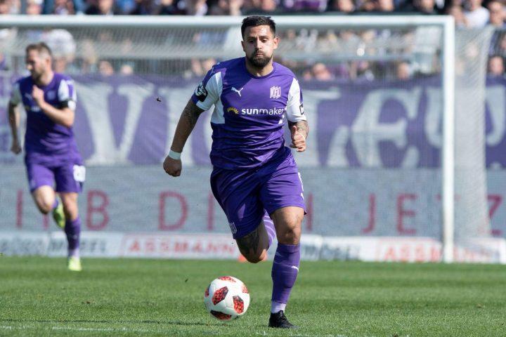 VfL Osnabruck vs 1. FC Heidenheim Betting Tips