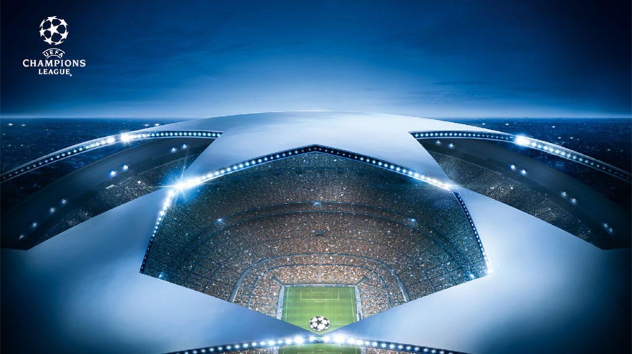 Apoel Nicosia vs Ajax BettingTips