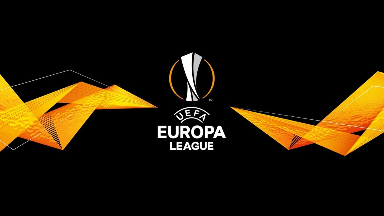 Braga vs Brondby IF Betting Tips