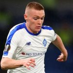 FC Dynamo Kiev vs Fc Brugge Betting Tips