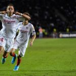Eibar vs Sevilla Free Betting Tips