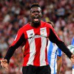 Majorca vs Athletic Bilbao Free Betting Tips