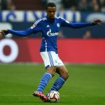 Paderborn vs Schalke 04 Soccer Betting Tips