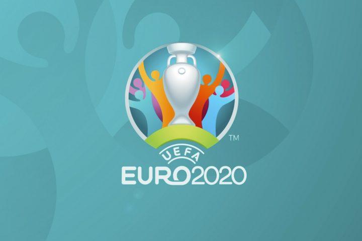 Serbia vs Portugal Betting Tips