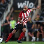 Sheffield United vs Southampton Soccer Betting Tips