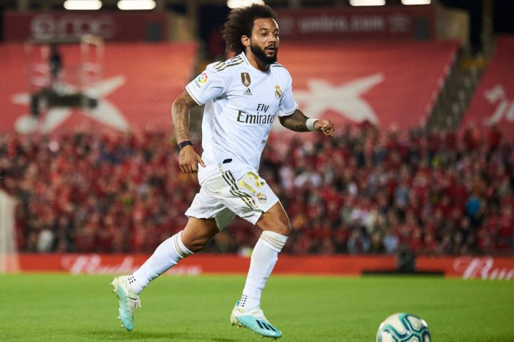Galatasaray vs Real Madrid Betting Tips and Odds