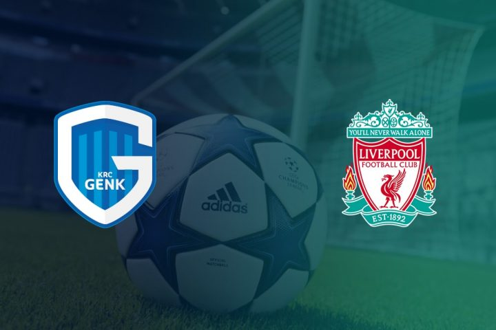 Genk vs Liverpool Betting Tips and Odds
