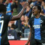 Real Madrid vs Club Brugge Soccer Betting Tips
