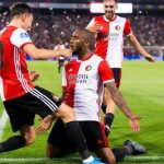 Feyenoord vs Young Boys Soccer Betting Tips