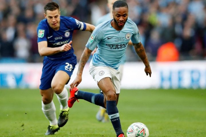 Manchester City vs Chelsea Soccer Betting Picks