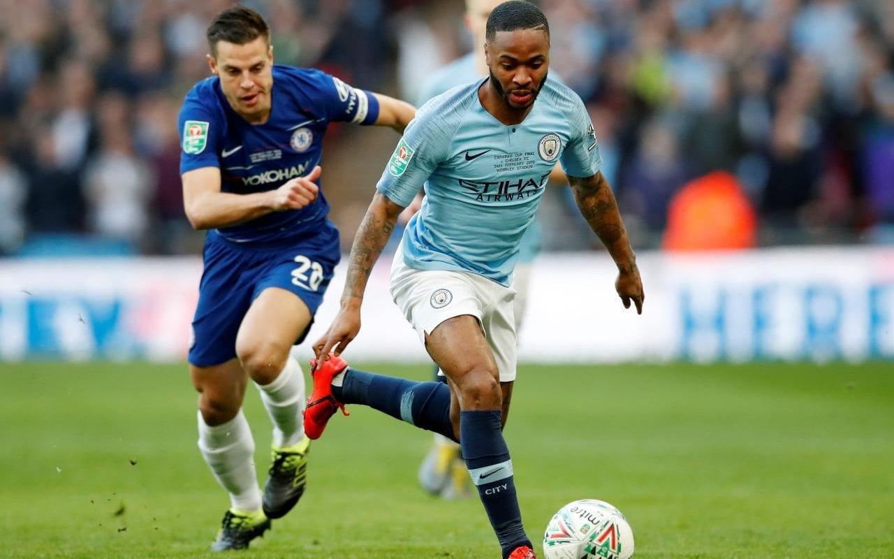 Manchester City vs Chelsea Soccer Betting Picks