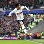 Tottenham vs Olympiakos Betting Tips and Odds