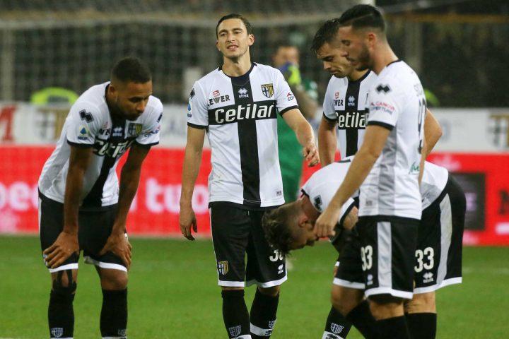 Parma vs Frosinone Free Betting Picks