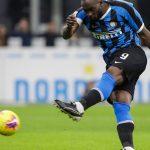 Inter Milan vs Cagliari Free Betting Picks
