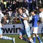 Lazio Roma vs Napoli Free Betting Picks