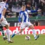 Moreirense vs Porto Free Betting Picks