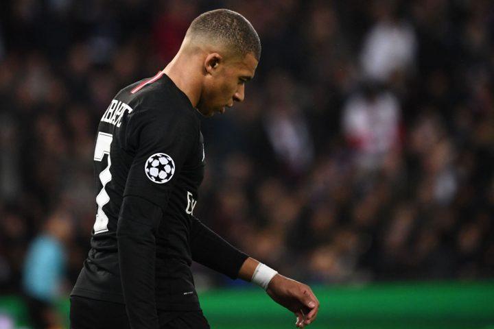 PSG vs Saint Etienne Soccer Betting Tips