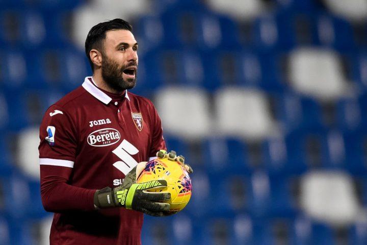 AC Milan vs Torino Free Betting Picks