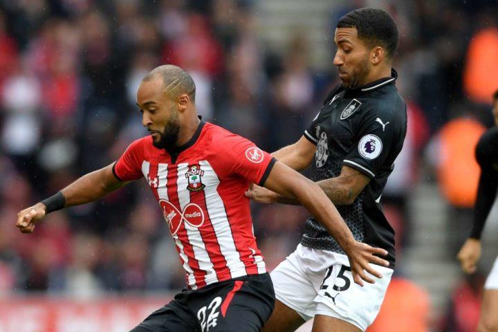 Southampton vs Burnley Free Betting Picks