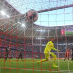 Smolevichy vs FC Minsk Free Betting Picks
