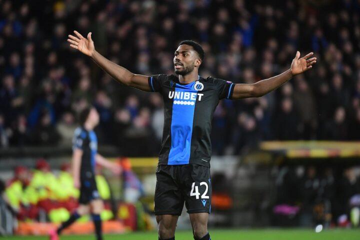 Club Brugge KV vs Royal Antwerp Free Betting Picks
