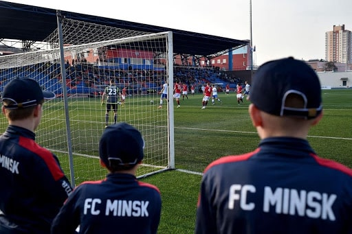 FC Minsk vs Rukh Brest Free Betting Picks