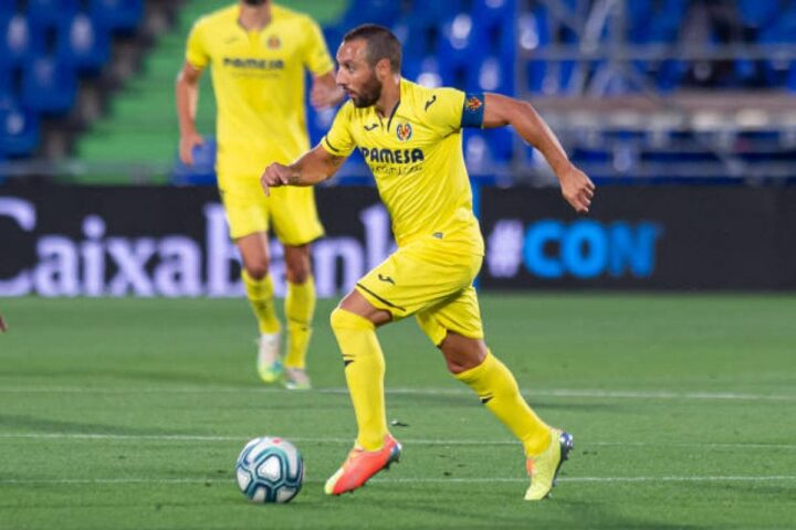 Villarreal vs Real Sociedad Free Betting Picks