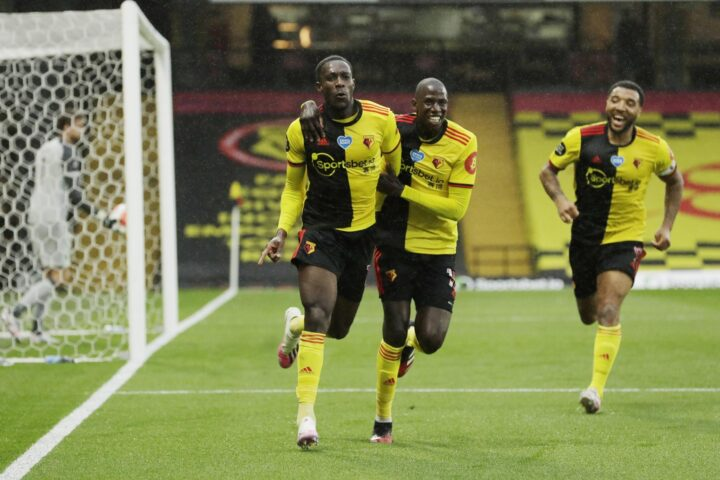 Watford vs Newcastle Free Betting Picks