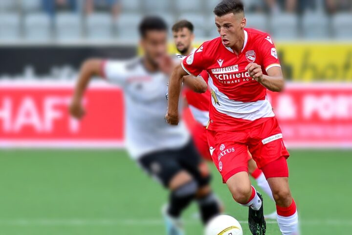 Zurich vs Thun Free Betting Picks