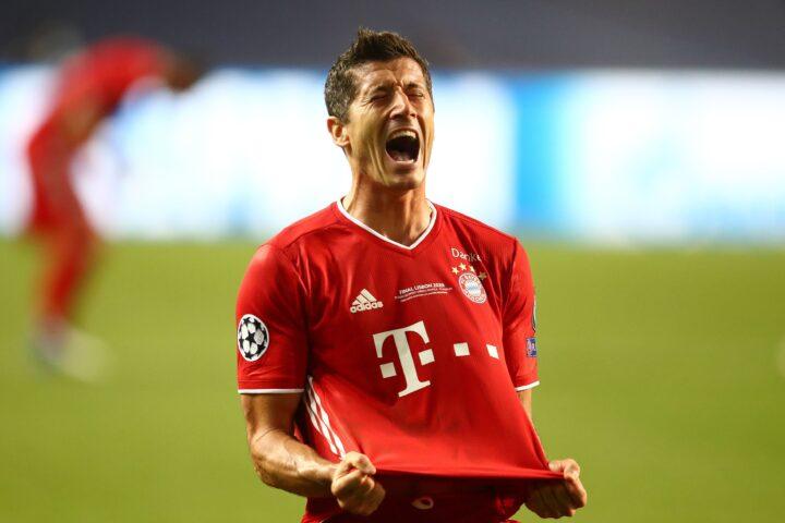 Bayern Munich vs Schalke 04 Free Betting Picks