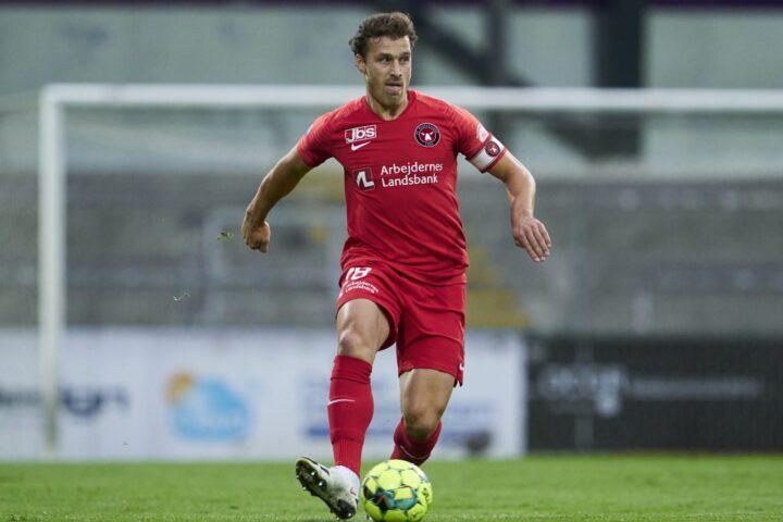 FC Midtjylland vs Young Boys Free Betting Picks