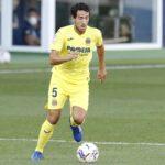 Villarreal vs Deportivo Alaves Free Betting Picks