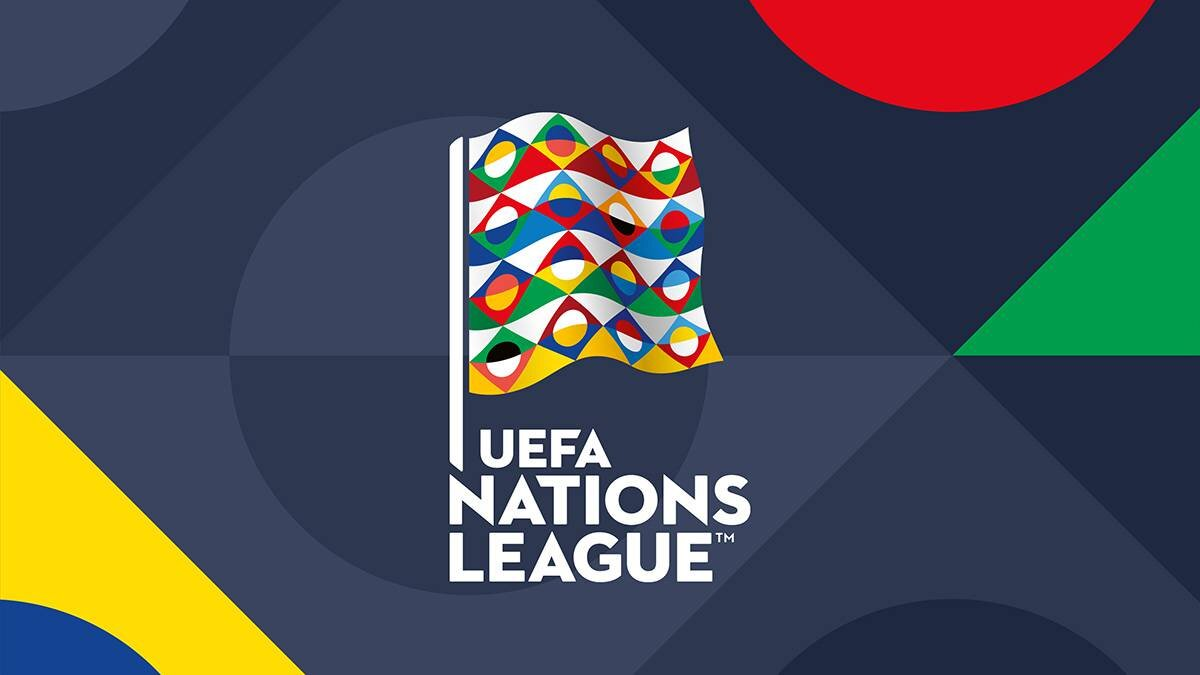 Liechtenstein vs San Marino Free Betting Picks