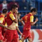 Montenegro vs Azerbaijan Soccer Betting Picks