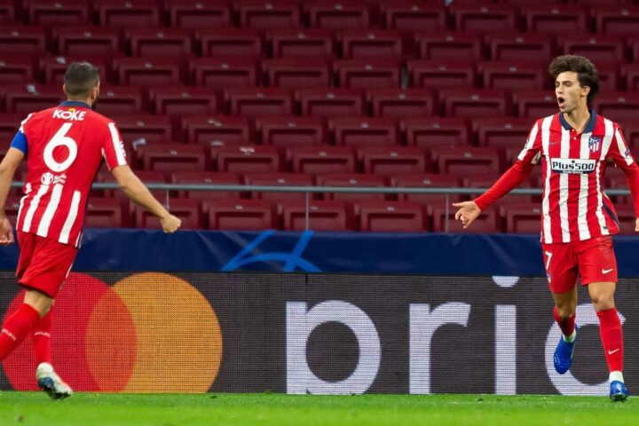 Osasuna vs Atletico Madrid Free Betting Picks