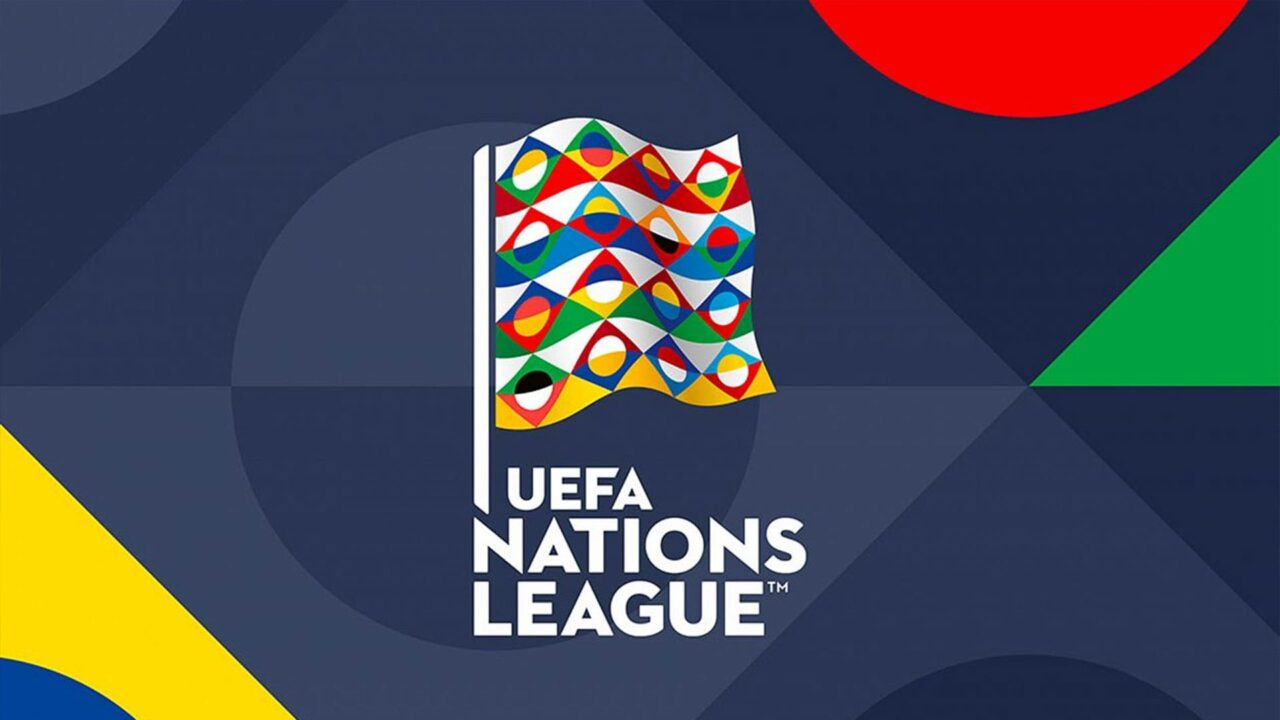 Serbia vs Hungary Soccer Betting Picks