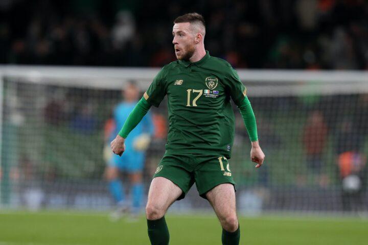 Slovakia vs Ireland Soccer Betting Picks