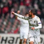 Zorya vs Braga Free Betting Picks