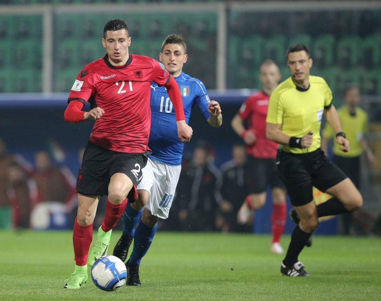 Albania vs Belarus Free Betting Picks - UEFA Nations League