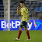 Ecuador vs Colombia Free Betting Picks