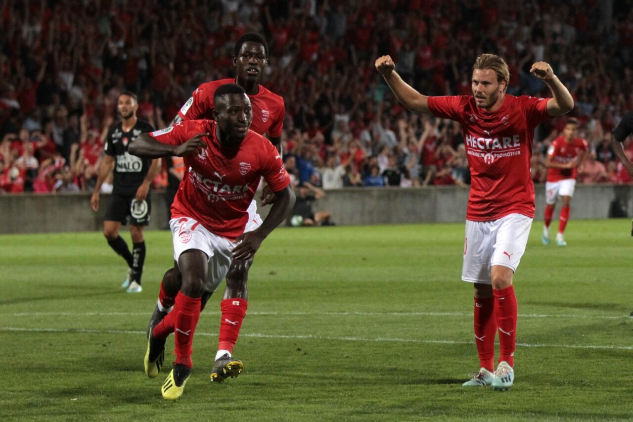 Reims vs Nimes Free Betting Picks